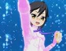 ときめきのピンクジュエルの輝きが、私の才能を刺激してくれたァ!.レベル1