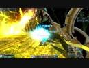 第66位:【PSO2】  非エキスパ民の戦場 マザーデウスSクリアできません(><) thumbnail
