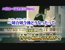 【ニコカラ】ハウトゥー世界征服【on vocal】パート分け