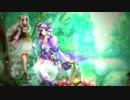 第59位:蜃気楼 feat. 結月ゆかり & 紲星あかり thumbnail