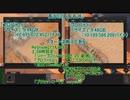 【キャラ寄り版】OBS録画設定比較【CPUGPUFPS表示】