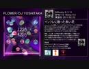 REFLEC BEAT小回顧展メドレー ~初代編~