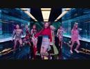 第32位:(트와이스) TWICE - FANCY MV 日本語字幕 thumbnail
