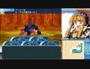 【世界樹の迷宮X】妄想力豊かな初見HEROIC実況プレイ_Part62