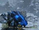 高画質を目指す 時々鬼畜な Crysis Part43 thumbnail