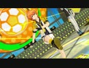 """第21位:【エムステMV】""""W""""orldwide Ambitions!【SOLO ST@GE SSR】"""