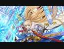 【城プロ音楽変更動画】【尚武の幟と邪祓の剣 -絶壱- 難しい】に欧州の城娘たちで挑戦