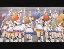 第46位:THE IDOLM@STER MILLION LIVE! 5thLIVE BRAND NEW PERFORM@NCE!!!   DAY1 ミリシタVer. thumbnail