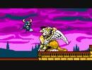 第98位:【Shovel Knight】しゃべるないと part2【ゆっくり実況プレイ】 thumbnail
