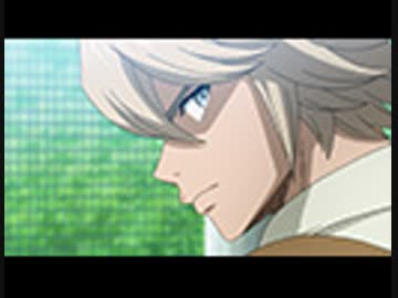 ダイヤ の a act2 無料 動画