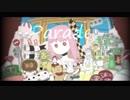 第39位:【歌うボイスロイド】パレード【琴葉茜カバー】 thumbnail