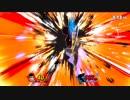 [真昇竜拳!]リュウ vs ゲーム&ウォッチ[スマブラSP オンライン1on1]