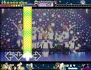 【StepMania】 START:DASH!!