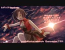 第5位:カザハテ / KAITO MEIKO thumbnail