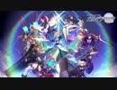 第91位:【動画付】Fate/Grand Order カルデア・ラジオ局 Plus2019年4月26日#004
