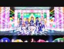 【差し替え】ラブライブ!サンシャイン!!×アイドルマスター SideM 【MAD】