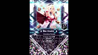 【SDVX】Chocolate Parade【MXM】