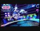 【PS4】初音ミク Project DIVA Future Tone 『アゲアゲゲイン(雪ミク2019) PV』