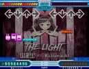 【Stepmania】The Light Lv14【EDIT】