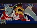 【スパロボT】ストーリー追体験動画 第46話 後編【プレイ動画】