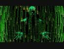 【マイクリレー ネットラップ〈表〉】メトロ熊壱 feat. Vulcan,嘯,Stripe,ハリーポッチャリー, #Metrotic5