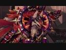 【シャリプラ実況】黄昏の謎に迫る錬金術士たちの物語 part70【ロッテルートpart12】