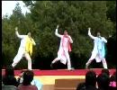 5月25日 GOD団 in 大阪府大ステージ 2/4