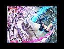 【初音ミク】 ブラック★ロックシューター 《supercell》(V4Xカバー再修正)