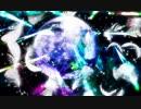 【MISIA アイノカタチ feat.HIDE(GReeeeN)】 歌ってみた 【 ELAFAR 】