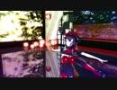 【Fate/MMD】葛飾北斎で千本桜を踊ってみた