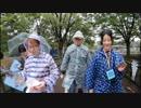 ~みんなで東武動物公園に遊び行くぞSP~ 5/7 『まだ走りたい』#135