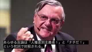 【サラのチャンネル】  白人ジェノサイド  【導入回】