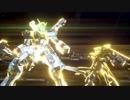 【プレイ動画】無駄に高画質で振返るガンダムブレイカー2(9-1)