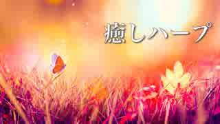 静かな森の物語【癒しBGM】心温まる優しい音色~リラックス音楽~