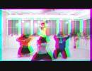 【平成最後の】 ヘイセイカタクリズム 【踊ってみた】