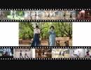 【祝!】「ラクダと亀」10周年お祝い動画【おめでとうございます!】