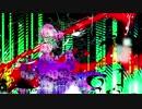 【レミリア】亡き王女の為のセプテット【インストロックアレンジ】