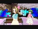【Dance×Mixer】平成最後のD×M動画だよ!娘1号、2号、3号