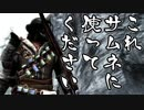 【実況】新約・加速するスカイリムの旅 Page401