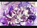 【初音ミク】春恋歌 / Sillver/Tatsu_P【オリジナル曲】