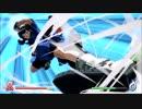 【DBFZ】ヤムチャしやがって…Part.6【対戦動画】