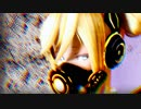 【MMD】ELECT【Lily】