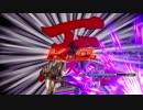 【PS4鉄拳7】高段サブに処られる残念豪鬼