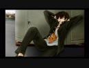 #2【九龍妖魔學園紀 re:charge】リマスター版が待ち遠しいので【実況】
