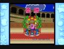 SDX 格闘王への道 TA 3:22.88