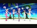【Dance×Mixer】YAHHO!!