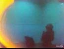 【 ヒデキ隠れた名曲 】Light~灯~/西城秀樹(再UP)ファンに人気の高いB面曲