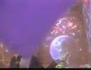 【うたスキ動画】Gardenia(ガーデニア)/MALICE MIZER を歌ってみた【ぽむっち】