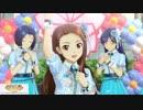 日刊水瀬伊織 第486号 「ToP!!!!!!!!!!!!!」