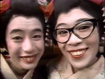 新素材?】 アサヒドーカメラ 久本雅美&柴田理恵 - ニコニコ動画